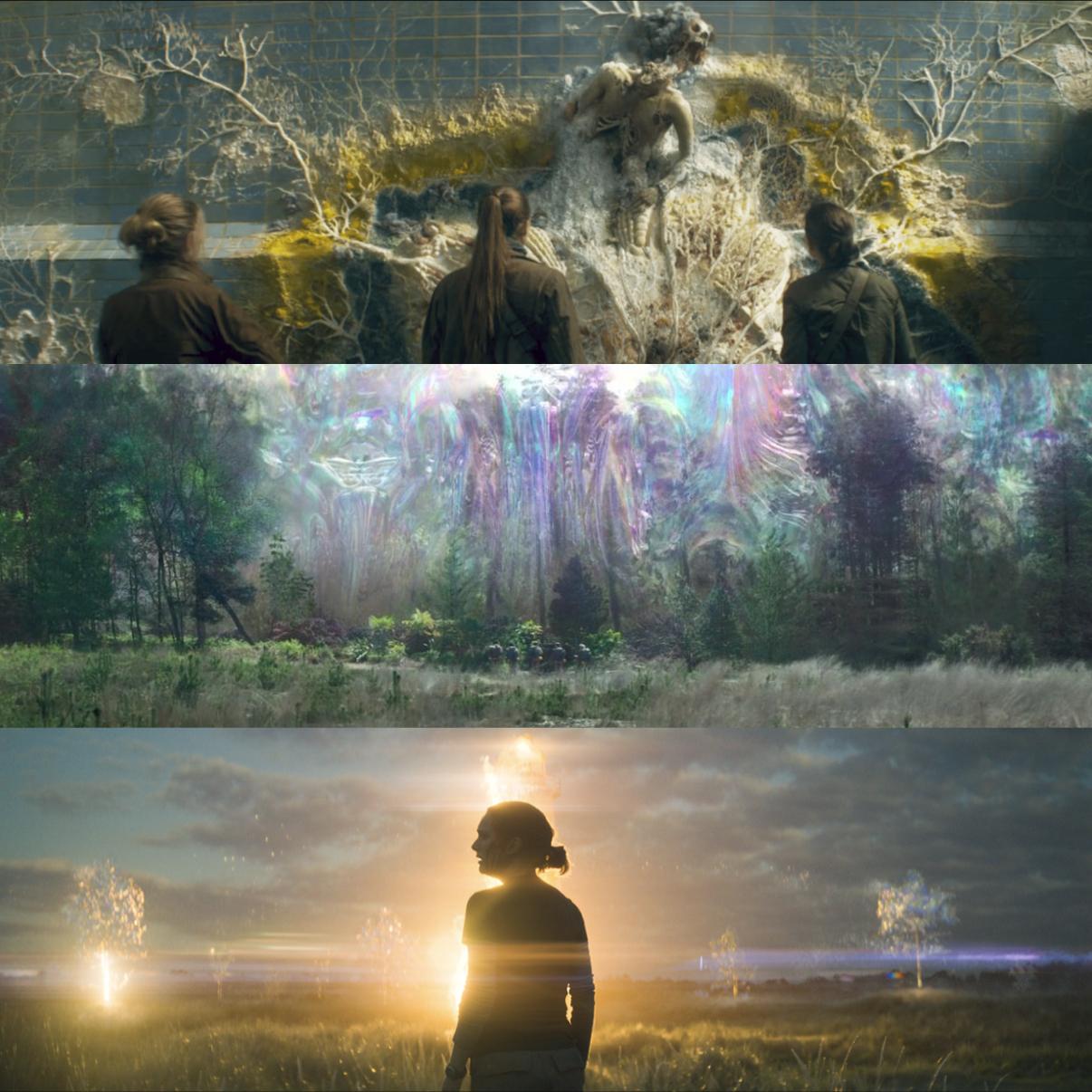 Annihilation_MovieClips_v001