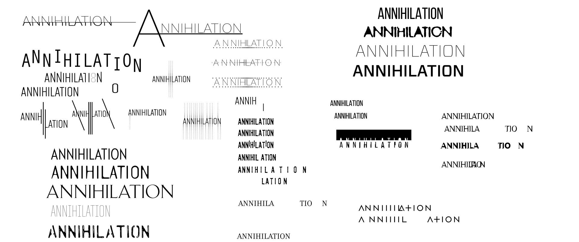 Annihilation_TypeProcess_01