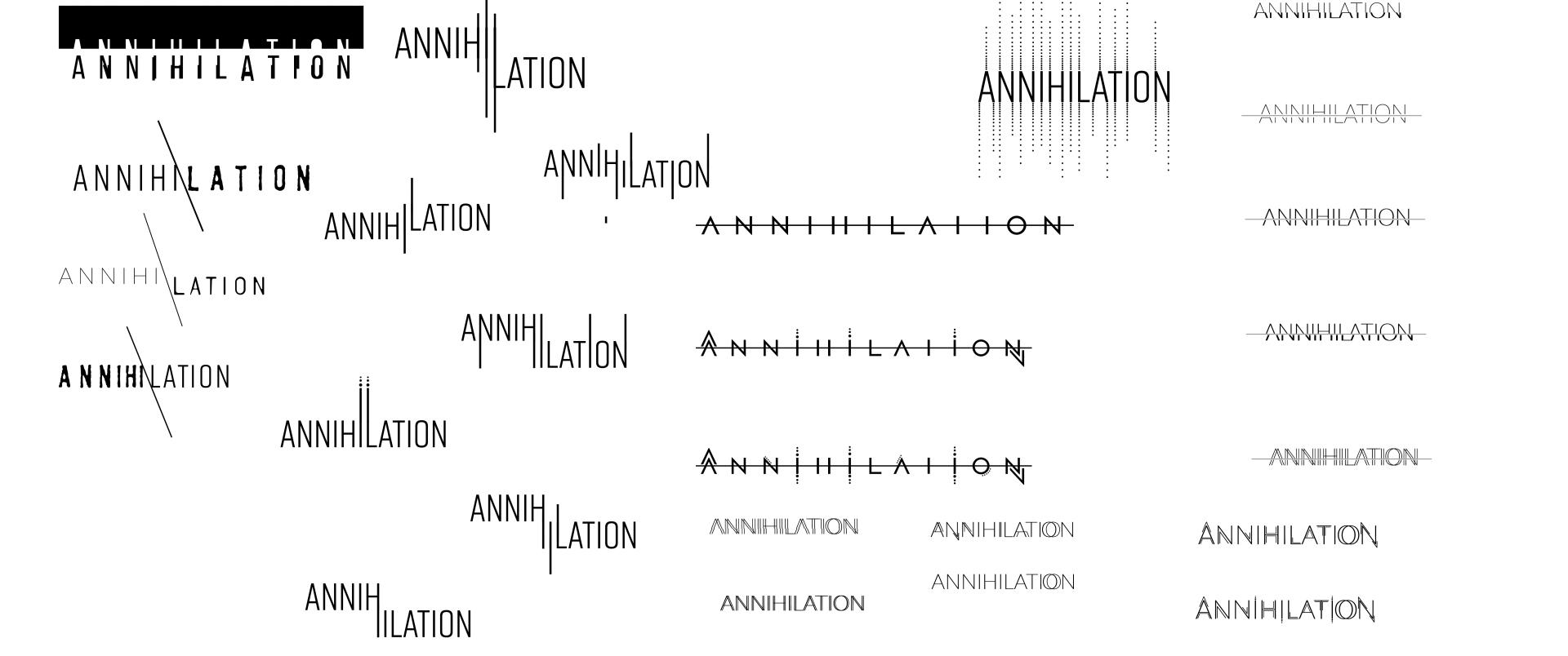 Annihilation_TypeProcess_02