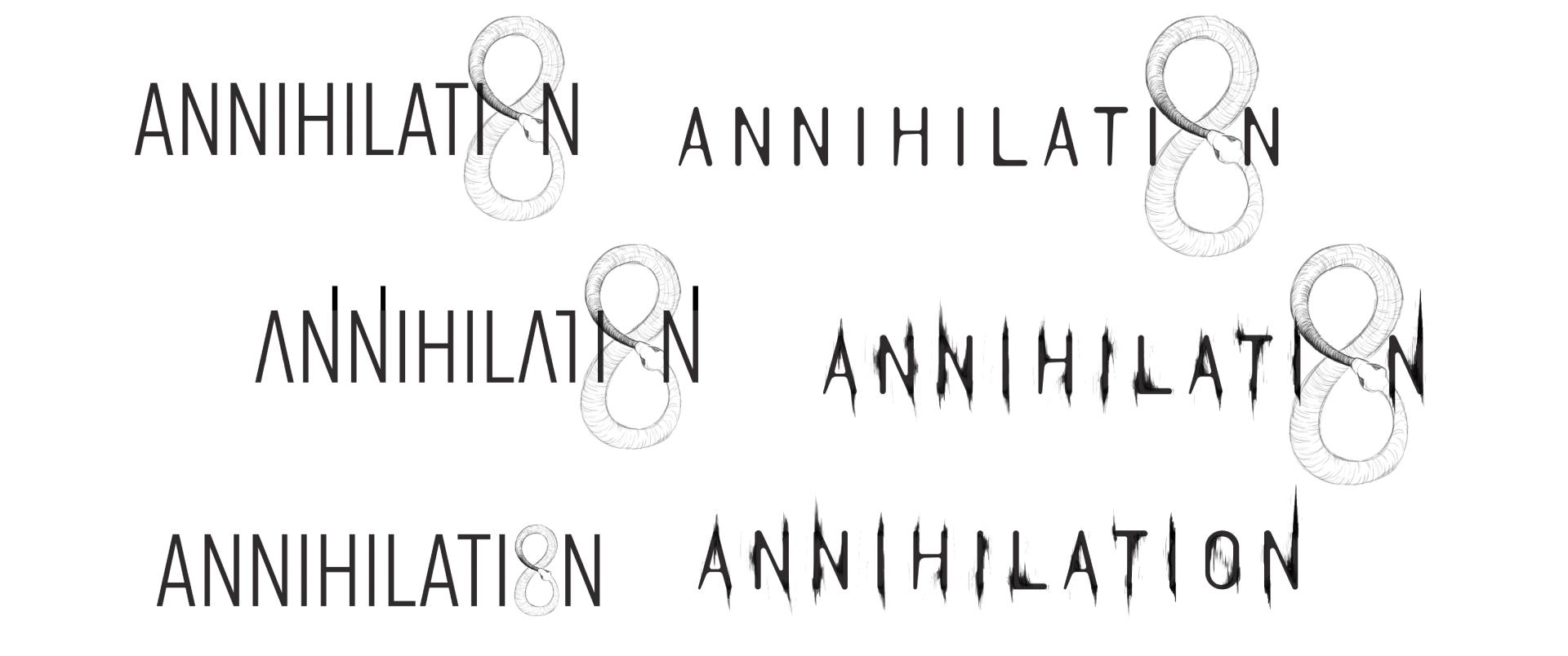 Annihilation_TypeProcess_03