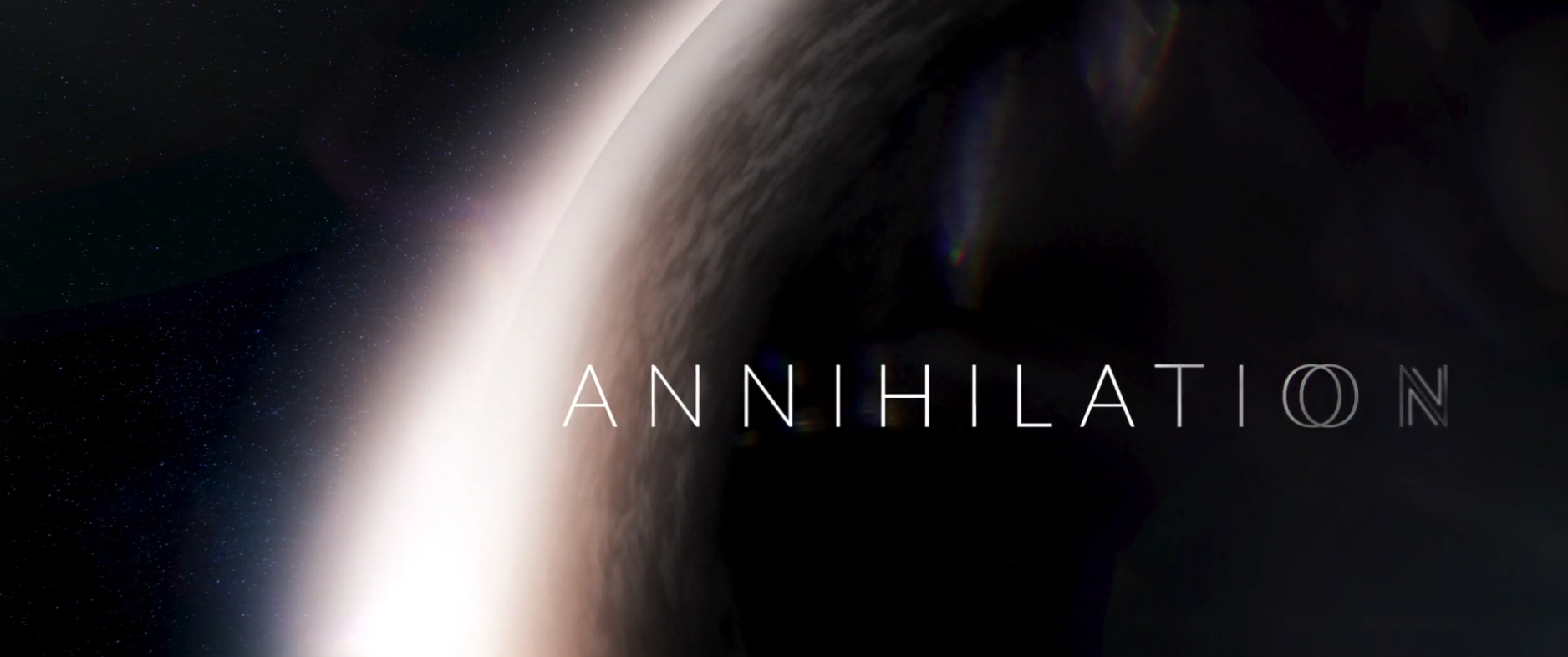 Annihilation_WIDESCREEN